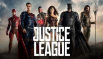Justice League: trama, trailer, recensione e cast