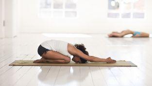 Yoga nidra, lo yoga del sonno profondo