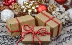 Pensierini di Natale, piccoli doni per le persone a cui volete bene