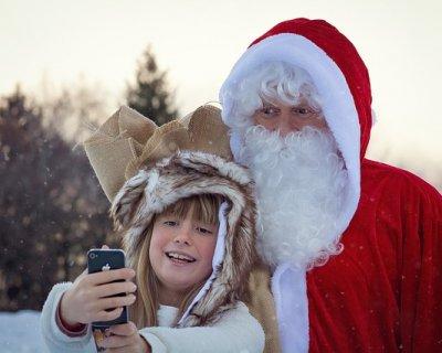 Eventi natalizi per bambini: 6 proposte per le famiglie!
