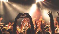 Concerti Capodanno 2018: gli eventi da non perdere nelle piazze e nei palazzetti italiani