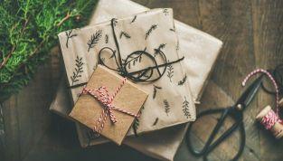 8 Regali di Natale intorno ai 5 euro