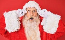 7 Cose sul Natale che forse non sapete!