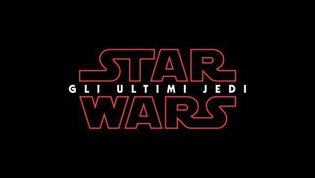 Star Wars: Gli ultimi Jedi. La nostra recensione
