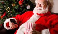 Film di Natale 2017: la programmazione e i cartoni Disney in tv