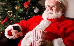 Natale 2017: la programmazione tv dei film natalizi e Disney
