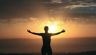6 consigli per allontanare la pigrizia e fare sport