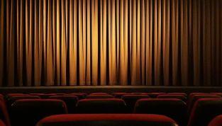Capodanno 2018 al cinema e a teatro: i migliori spettacoli in programma!