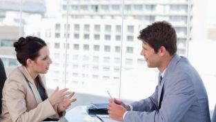 7 Domande che non si dovrebbero mai fare alla fine di un colloquio di lavoro