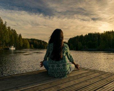 10 Segreti per circondarsi di energia positiva