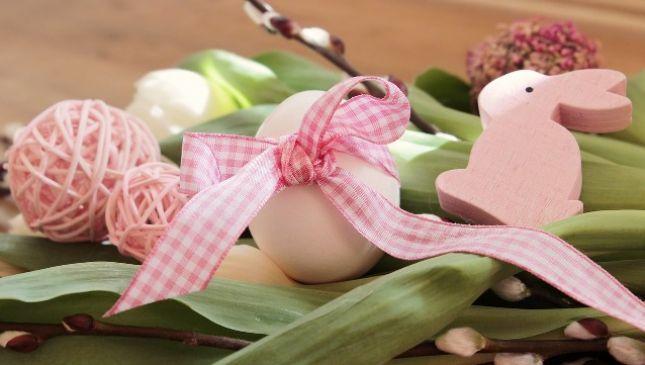 Pasqua: le più belle tradizioni nel mondo
