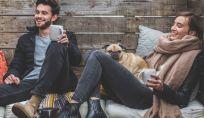 Le 8 abitudini delle coppie serene