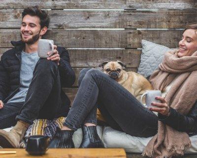 Le 8 abitudini delle coppie serene: come mantenere una relazione soddisfacente