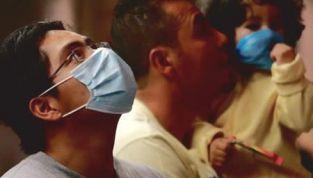 Influenza suina: come difendersi