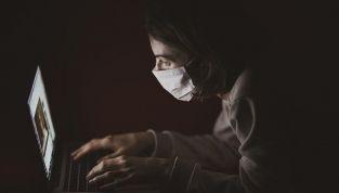 Come gestire l'ansia da epidemie