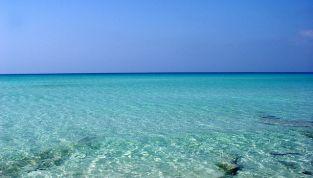 Formentera: isola delle Baleari con splendide spiagge e tanto divertimento