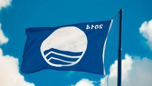 Bandiere Blu 2018: le 368 spiagge più belle d'Italia