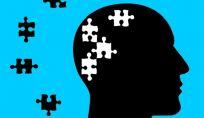 Decluttering mentale: esercizi per non perdere energie preziose