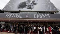 Festival di Cannes 2018