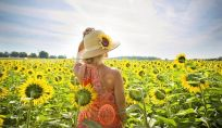 9 consigli per prepararsi all'estate