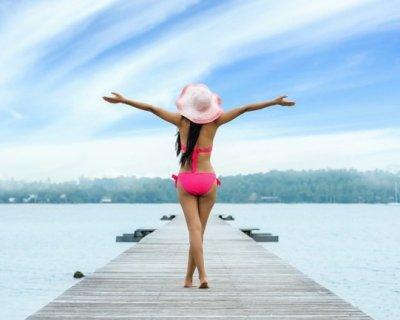 3 Consigli per sfruttare i benefici delle vacanze