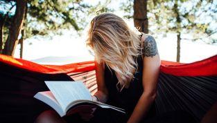 Estate 2018: Libri da leggere sotto l'ombrellone