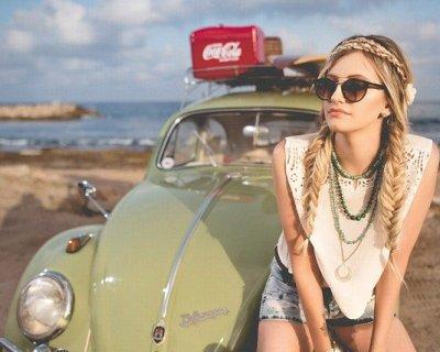 Cinetosi: non lasciare che mal d'auto e mal di mare rovinino le tue vacanze