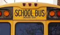 Rientro a scuola: 6 consigli suggeriti dagli esperti