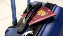 Rientro dalle vacanze: disfare subito le valigie o aspettare un po'?