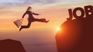 5 Cose da evitare il primo giorno di lavoro