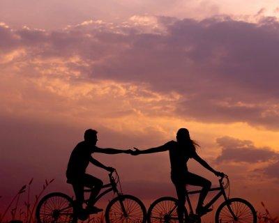 Paura delle relazioni: consigli per lasciarsi andare