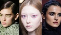 Make up autunno inverno 2018 2019: le tendenze