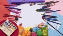Inizia la scuola: come risparmiare sull'acquisto del materiale