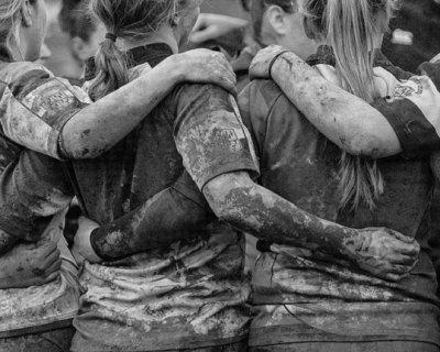 Lo sport ideale contro il bullismo: il rugby