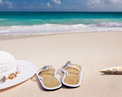 Galateo in spiaggia: 4 regole fondamentali da seguire