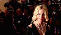 60 anni di Madonna