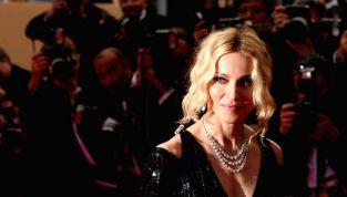 Madonna compie 60 anni