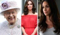 I segreti di bellezza delle donne della famiglia reale inglese