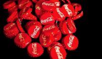 Coca Cola alla cannabis: trovata pubblicitaria o realtà?