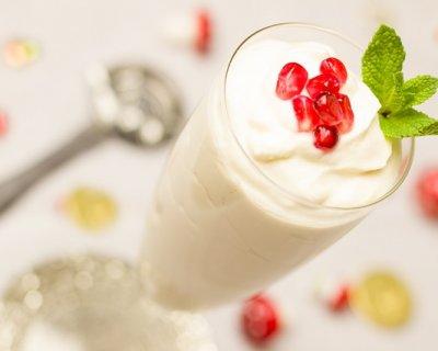 Skyr, il superfood islandese ricchissimo di proteine