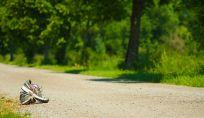 Jogging e meditazione per il benessere di corpo e spirito