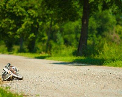 Correre e meditare: binomio perfetto!