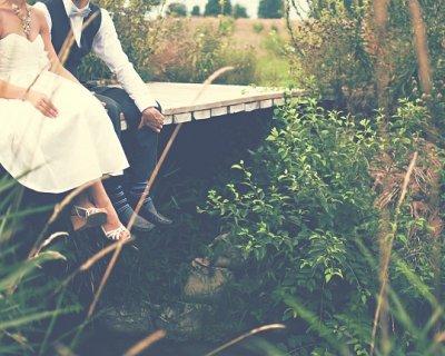 I matrimoni dei millennials: nuovi gusti e location originali