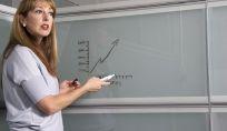 Come costruire un buon rapporto tra docenti e genitori? Ecco 4 utili suggerimenti
