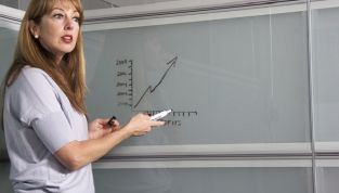 Come costruire un buon rapporto tra docenti e genitori degli studenti? Ecco 4 utili suggerimenti