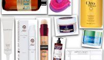 Autunno 2018: i 10 prodotti beauty da avere