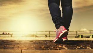 6 Soluzioni alle scuse più comuni per non fare sport