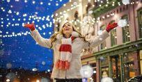 Gli addobbi di Natale rendono felici: ecco gli studi che lo provano