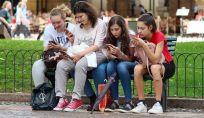 Hate Speech: come difendersi dalla violenza online