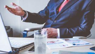 Come avere un buon rapporto con il capo: 6 comportamenti infallibili